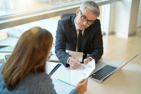 5 Common Mistakes To Avoid Before Getting An Online Personal Loan