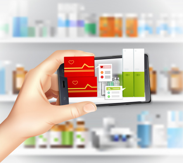 What Are The Benefits of Using Augmented Reality in Businesses?