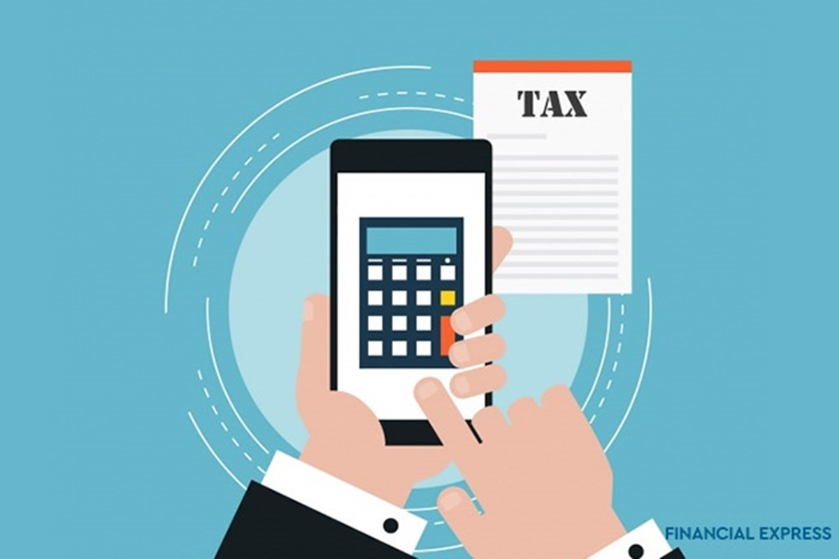 Looking to Invest in Tax-Saving FD? Here's All You Need to Know