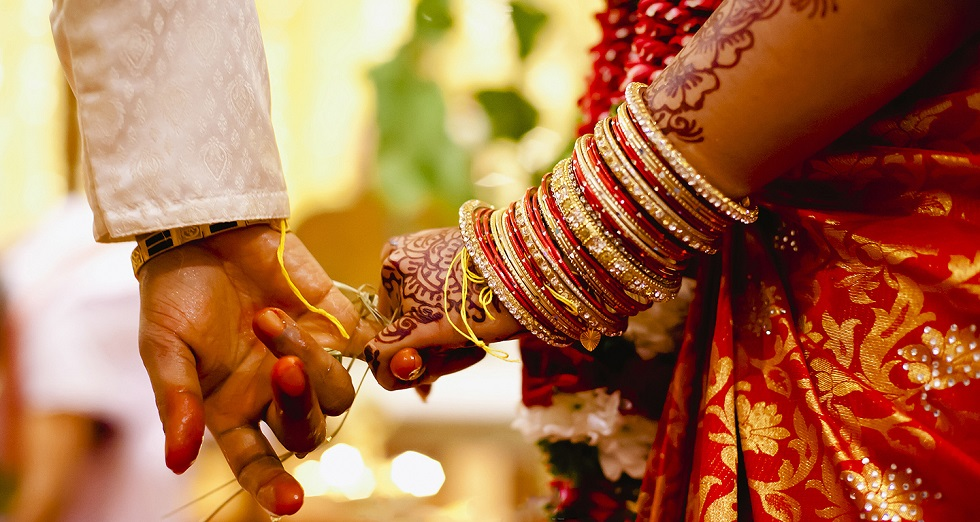 4 Things to Get The Best Out of a Wedding Loan