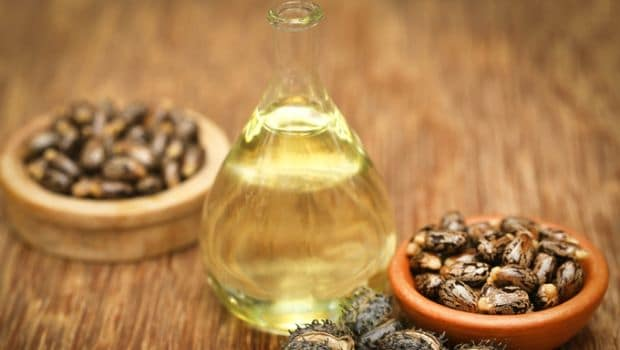 Tips To Use Castor Oil For Beautiful Skin And Hair