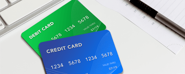Credit Card or Debit Card: Which One Makes Your Shopping Easy?