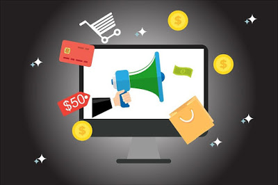 Why Is Everyone Talking About E-Commerce – A Blessing For Everyone?