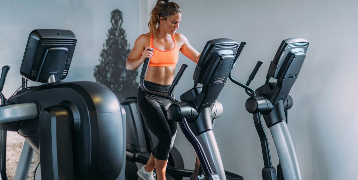 5 Best Cardio For Weight Loss at the Gym | Simple Weight Loss Tips