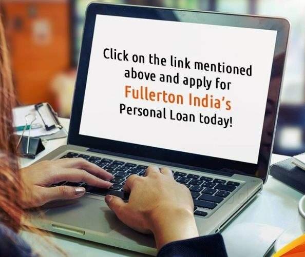 6 Benefits Of Using The Fullerton India Instaloan App