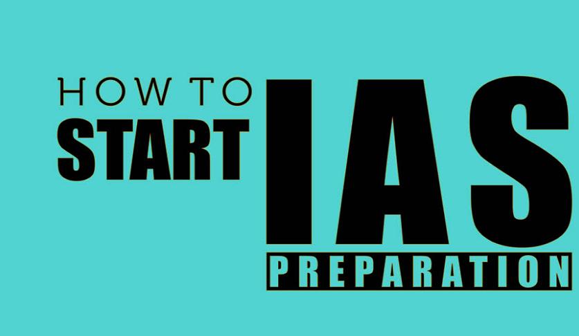 How to Prepare Yourself for IAS Examination | IAS Preparation