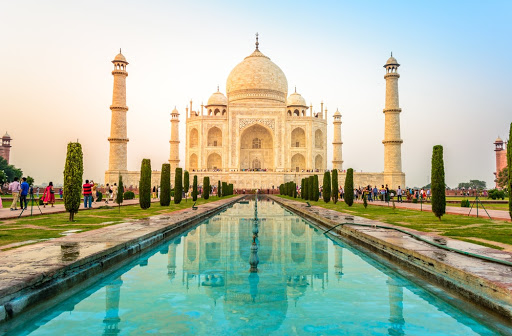 List Of Tourist Attractions in India That Supports Local Business
