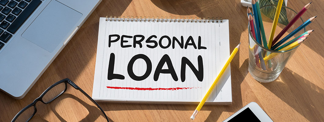 Personal Loan for higher education