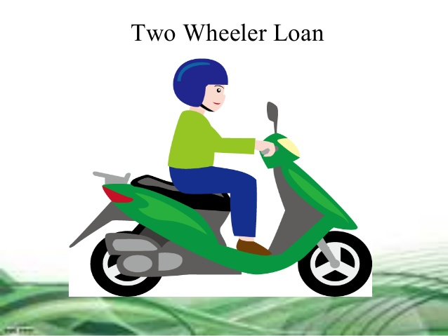 Things to Look at While Comparing Two Wheeler Loans From NBFCs and Bank