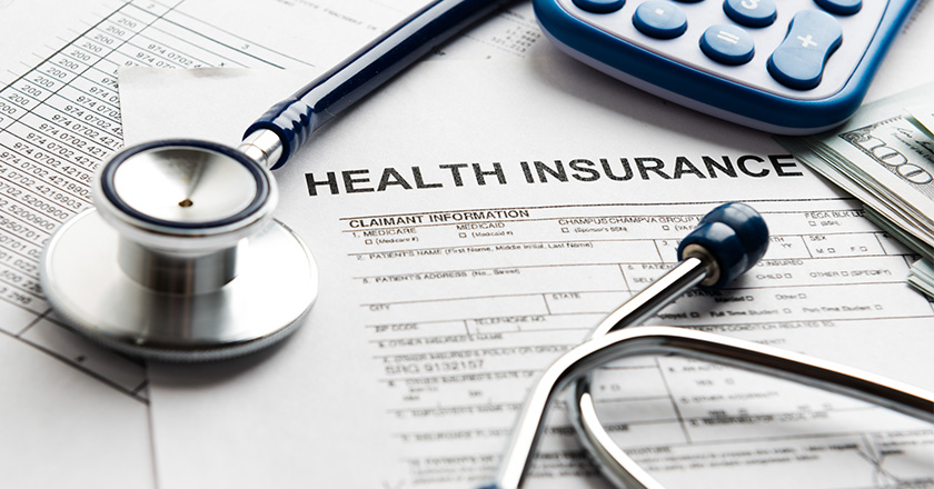 Corona Kavach Health Insurance Policy – IRDAI Orders (Full INFO)