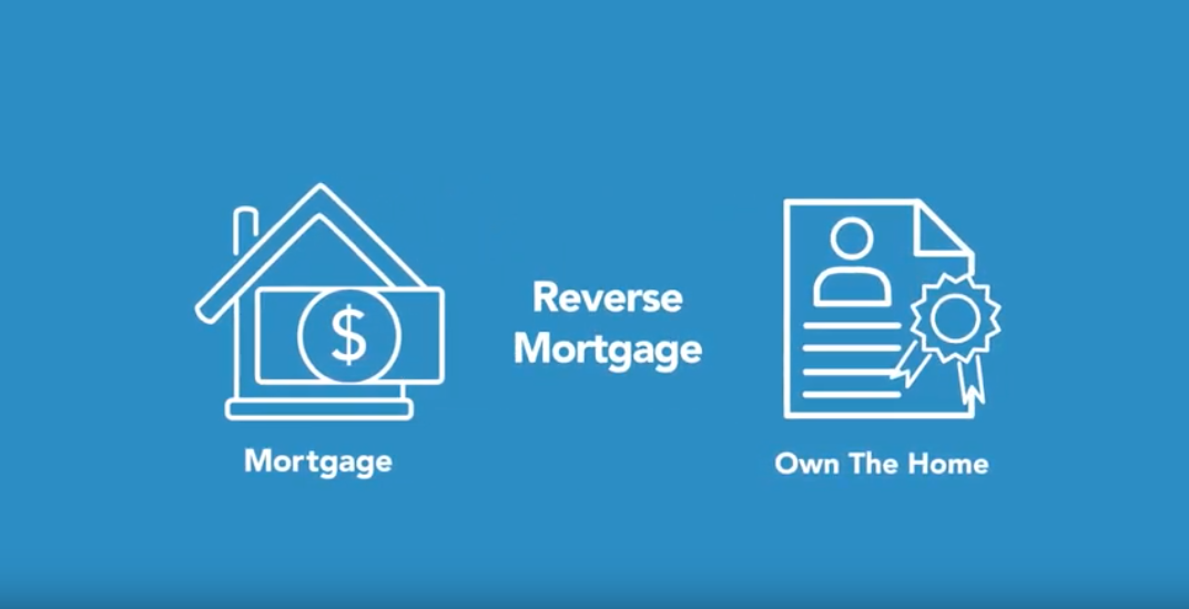 Why Consider a Reverse Home Mortgage?