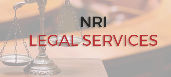 5 Best Tips for Hiring NRI Legal Services