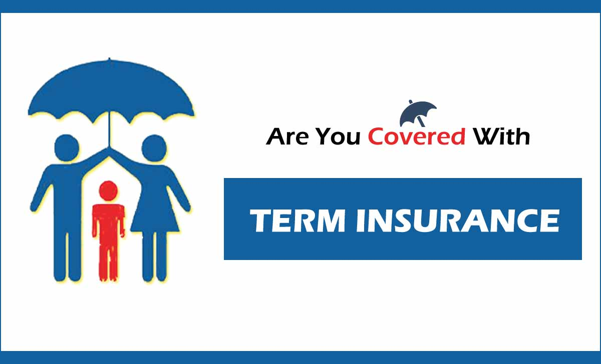term insurance tax benefits
