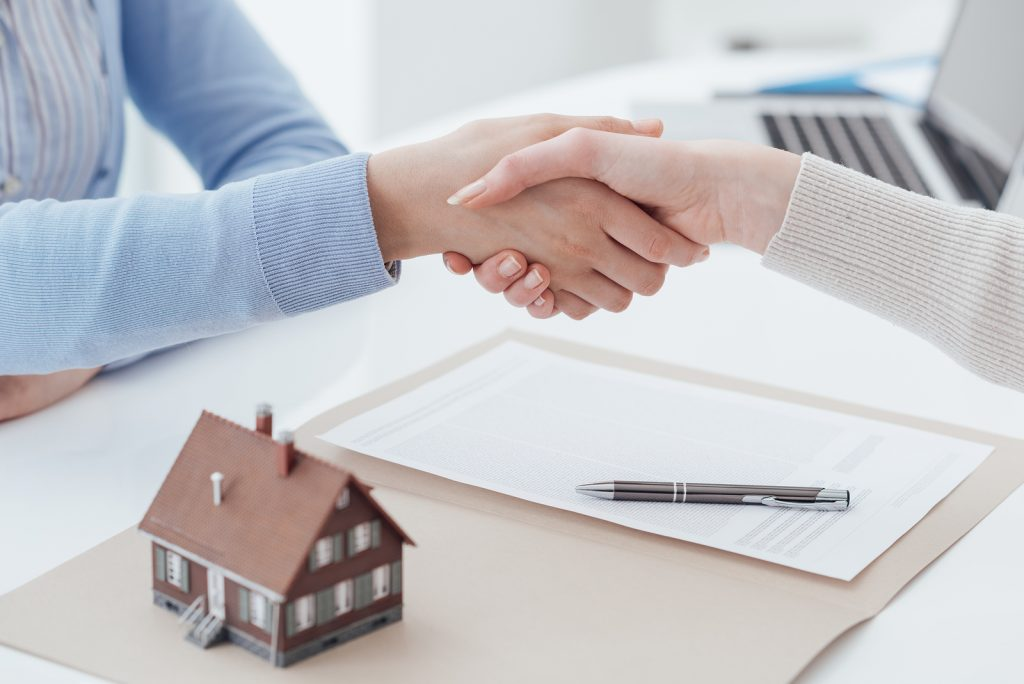 lowest home loan interest rate
