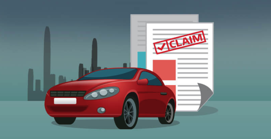 What Is The Role Of Car Inspection In Car Insurance Renewal?