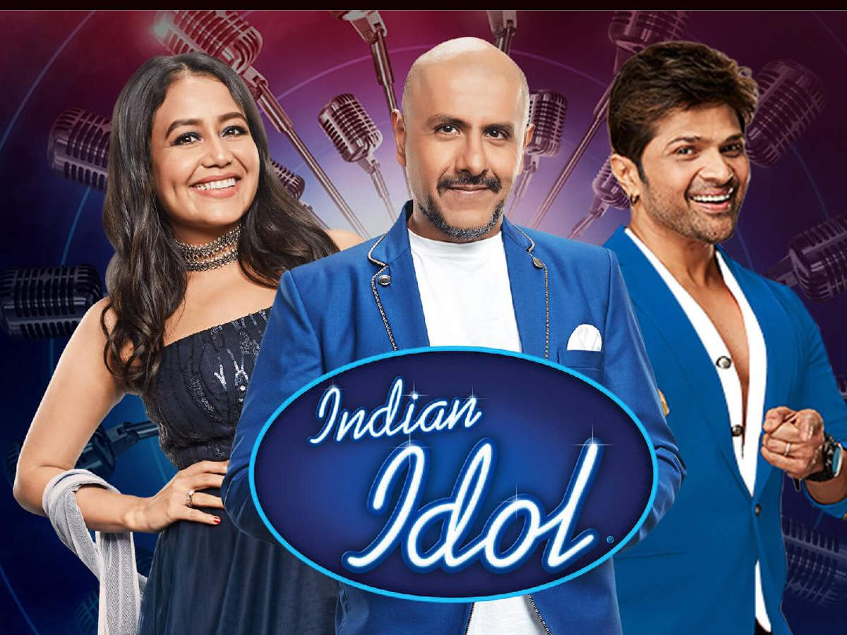 Indian Idol Winner – Season 1 to 12 {Updated 2021}