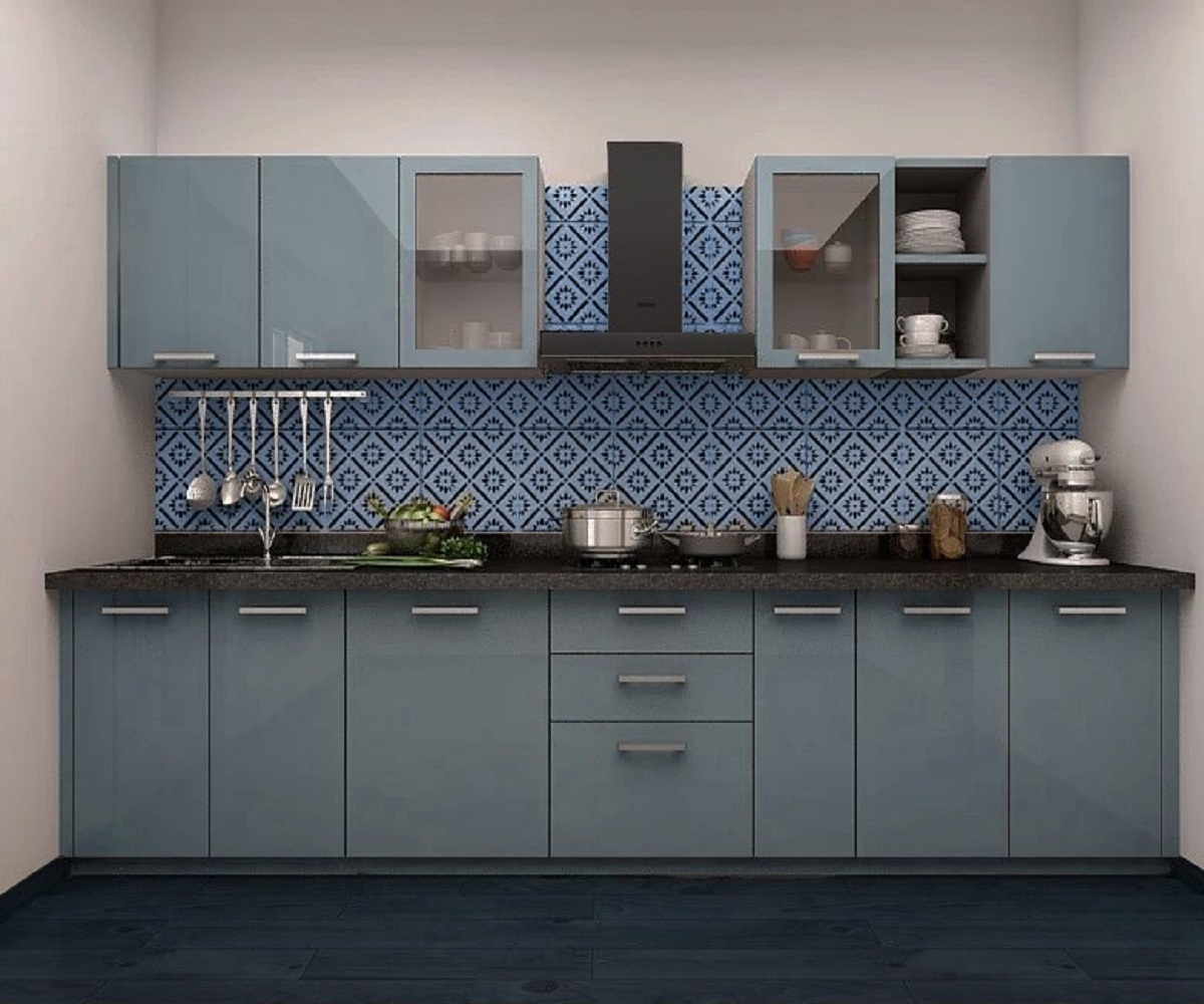 Advantages Of Opting For A Modular Kitchen In Goa