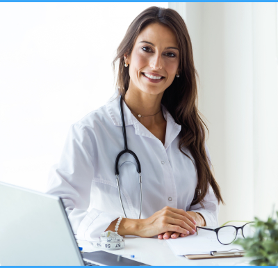 Apply for MBBS Course in China To Achieve Your Dream