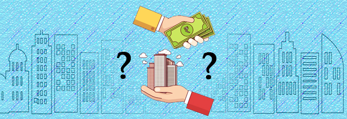 Important Things That You Should Ask Before Taking Loan Against Property