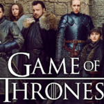 Game of Thrones Season 4 Hindi dubbed