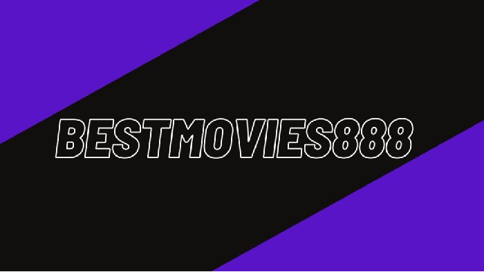 Bestmovies888: Download and Watch Free Movies