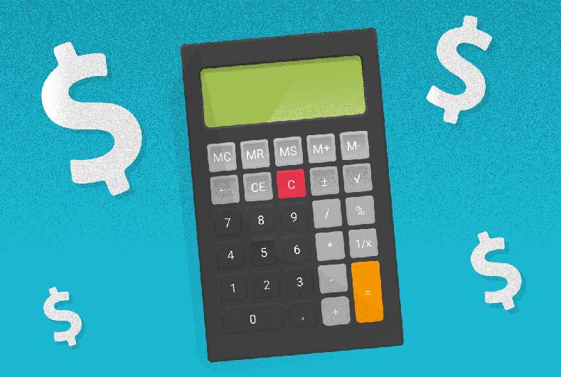 Estimate Your Returns On Lumpsum Investments Using A Lumpsum Calculator In 2021