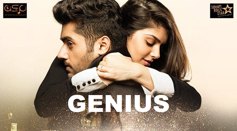 Genius Full Movie Download In the 720p and 1080HD