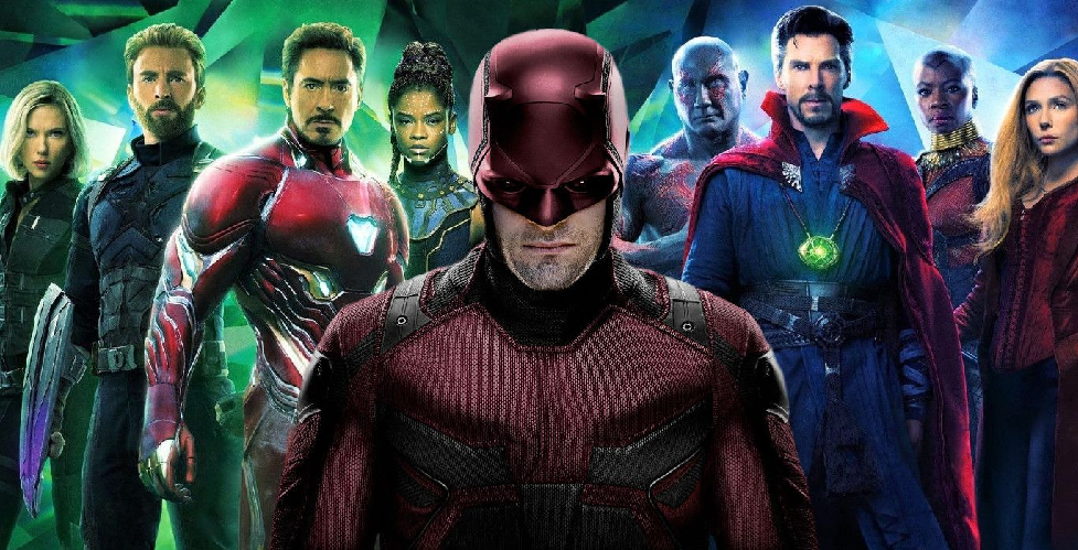 Index of Daredevil Direct Download Links (All Seasons)
