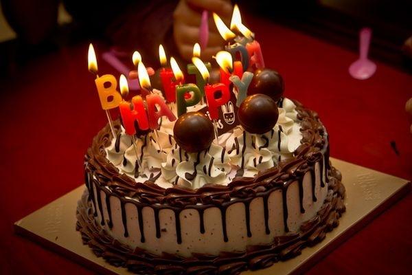 order cake online bangalore