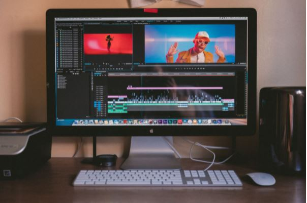 How to Enhance Brand Awareness with A Video Maker