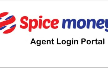 B2B spice money login
