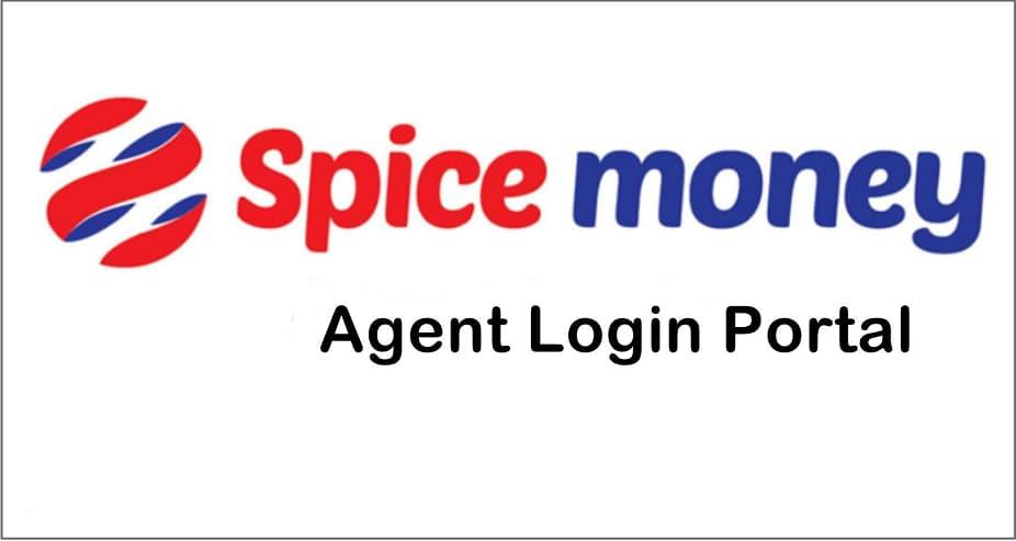 Spice Money Login | B2B spice money login