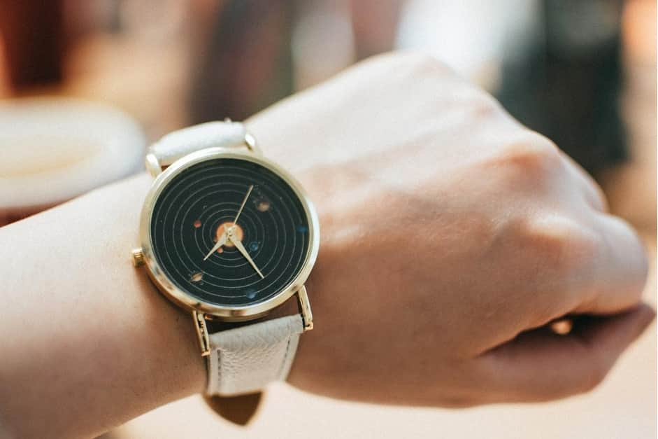 A Tool Slash Luxury: 9 Newly Launched Watches From Suunto Collection