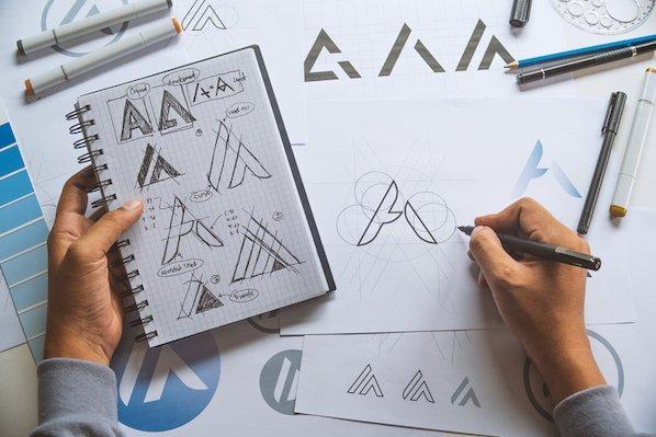 Latest UI UX Design Trends To Dominate In 2021