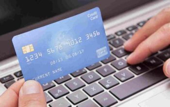 online payment processing software