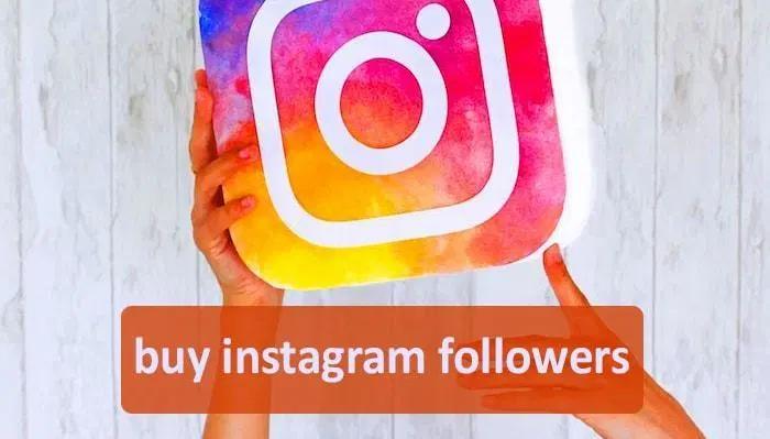 IGInstant Review | Best Instagram Growth Tools