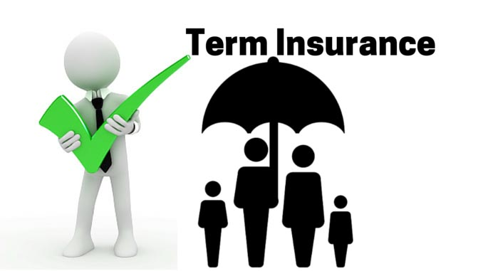 Points to Consider Before Buying a Term Insurance Policy in India