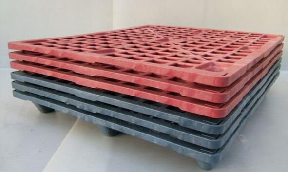 10 dirty tricks of shady pallet manufacturing