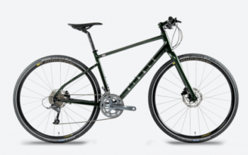 Best Bikes For Daily Commutes