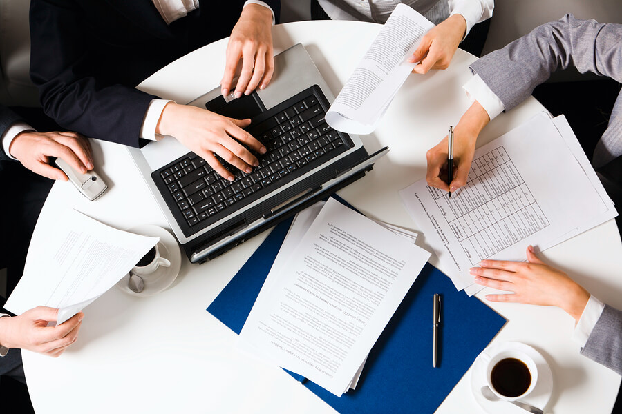 Need To Know: How can I be eligible for PMP certification?