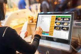 Restaurant Billing Systems in the New Normal – 2021