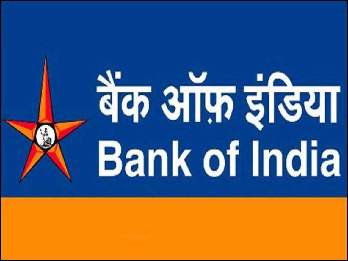 How to prepare for the Bank of India Recruitment Exam 2021?
