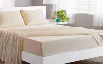 best bedsheets