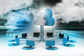 Business Continuity and Affordable Cloud Backup: How You Can Save on Storage Costs