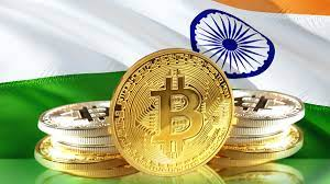 India's Cryptocurrency Investors are Putting their Money on the line