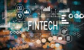 A New Breed Of Broker Will Emerge As A Result Of Fintech Innovation In Trading Platforms