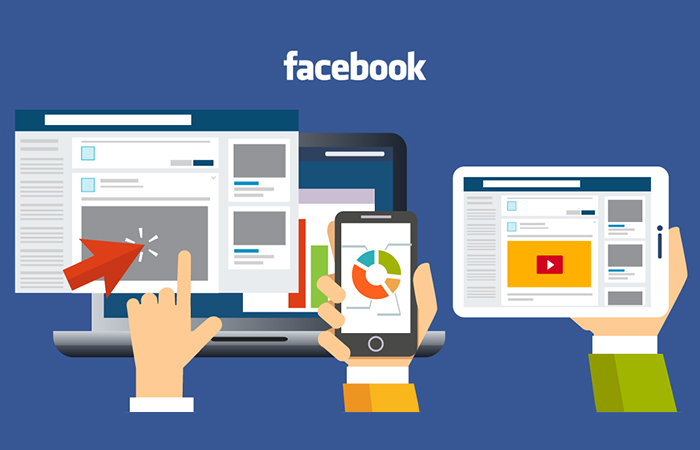 Facebook Ads Vs Google Ads: Which Is Better For Amazon Resellers?