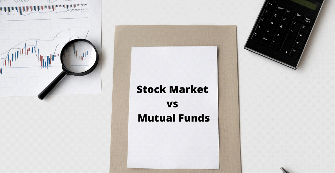 Short Duration vs. Ultra Short Duration Funds: How Do They Differ?