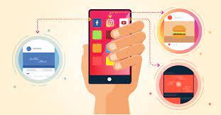 Video Marketing Measures on Social Platforms