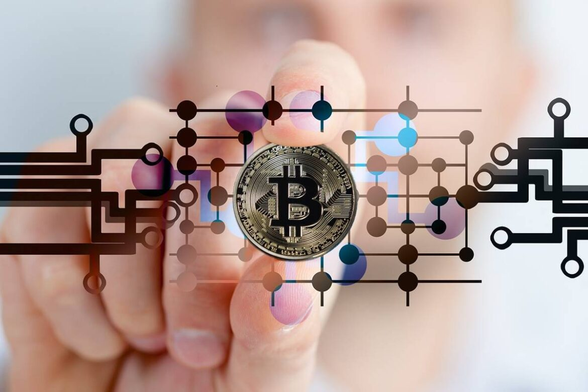 Cryptocurrency and India Economy – What the Future Will Hold